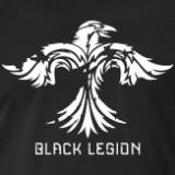sha_blacklegionshop