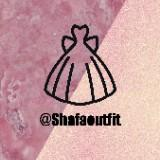 shafaoutfit