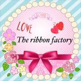 the_ribbon_factory