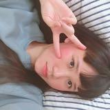 ting_yu_12.08