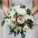 weddingcardspecialist