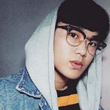 wu_maomao.whc
