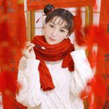 yang_grace333999