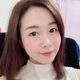 yingxuanli820702