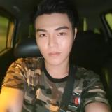 zyoungbryan