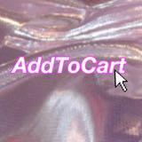 addtoc4rt