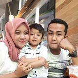 askha_olshop