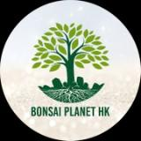 bonsaiplanethk
