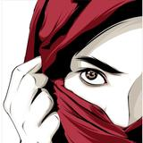 cinderella_hijabby