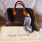 crizjohncollection_brandedbags