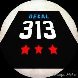 decal.313