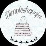 dimpleshopaja