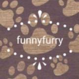 funnyfurry