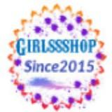 girlssshop