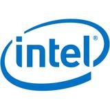 intel_by_thetechanic