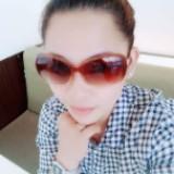 jheng_05