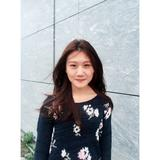jing_jia