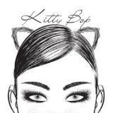 kittybopph