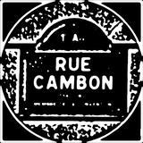 labellecambon