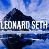 leonardseth