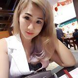 liesienhuang_