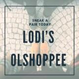 lodis_olshoppee