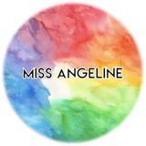 missangeline