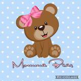mommabearmaya
