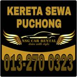 nsg_carrental_puchong_88