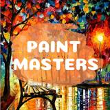 paintmasters.sg