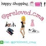 prelovedcma_