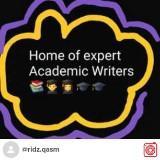writingriz