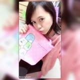 rita_ning