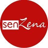 senzena.shop