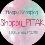 shopby_pitak