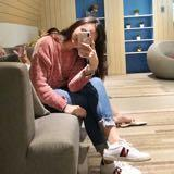 shoppeonline22