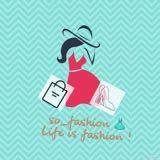 so_fashion
