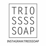 triossoap