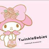 twinklebebies