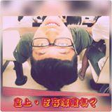 vincent_huang1215