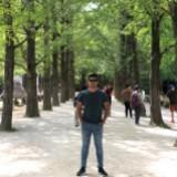 azrin_hussin
