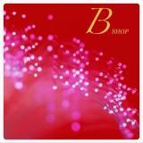 bshop96