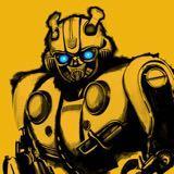 bumblebee98