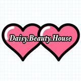 daisy.beauty.house