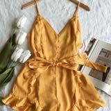 dressupdressshopmnl