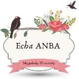 echaanba