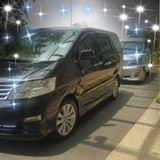 yy_transport0
