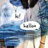 hi-helloo