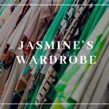 jasmineswardrobeph