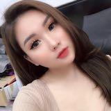 rose_8888